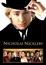 La leyenda de Nicholas Nickleby