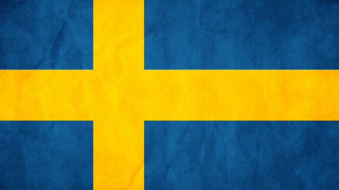 Les meilleurs chanteurs suédois