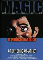 Magia (El muñeco diabólico)