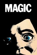 Magic – Eine unheimliche Liebesgeschichte