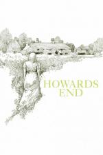 Retorno a Howard's End