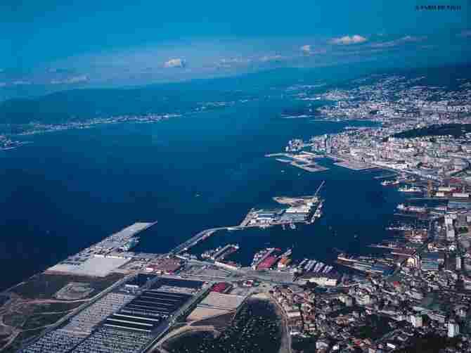 VIGO (Pontevedra)