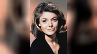 Best Anne Bancroft movies