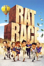 Rat Race