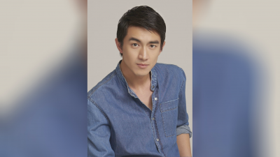 Best Lin Gengxin movies