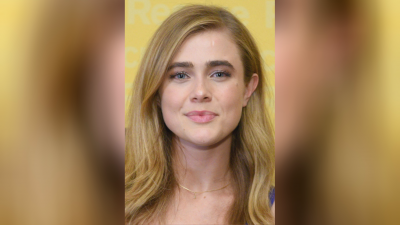 Best Melissa Roxburgh movies