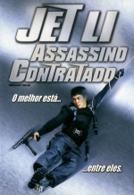 Hitman - O Rei dos Assassinos