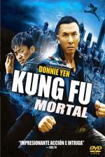 Kung Fu Mortal