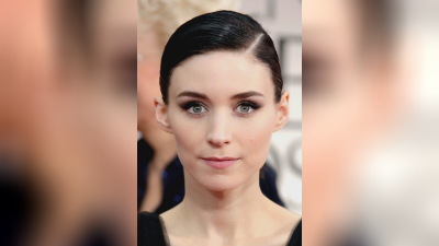 Best Rooney Mara movies