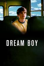 El soñador