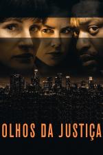 Olhos da Justiça