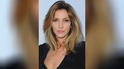 Best Dawn Olivieri movies