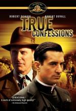 Confesiones verdaderas