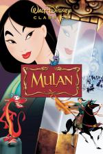 Mulán