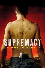 Supremacy - La razza eletta