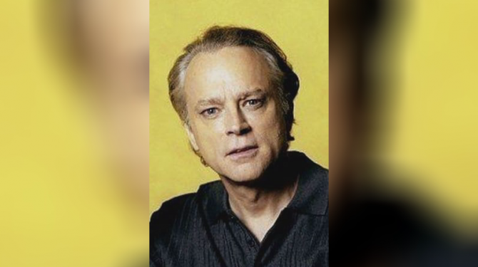 Best Brad Dourif movies