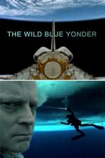 La salvaje y azul lejanía