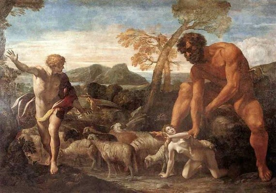 Néphilim