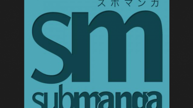 2015 submanga alternatives
