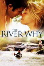 El río de los sueños