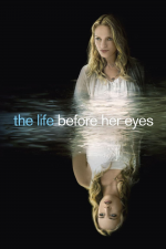 La vida ante sus ojos