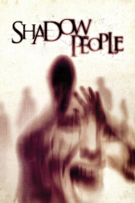 Shadow People