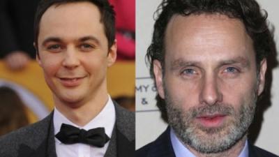 Célébrités qui ont le même âge mais ne semblent pas
