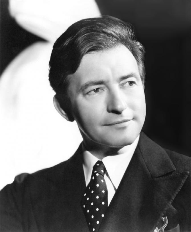 Claude Regen