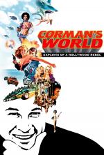 Corman's World