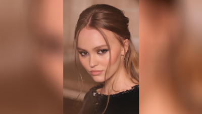 Best Lily-Rose Depp movies