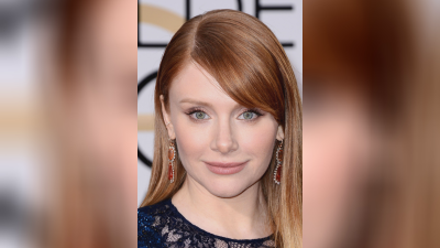 I migliori film di Bryce Dallas Howard