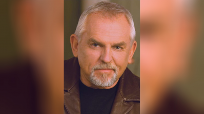 Best John Ratzenberger movies