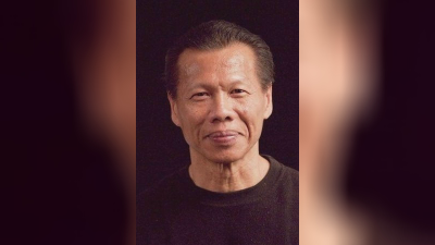 Best Bolo Yeung movies
