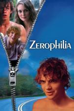 Зерофилия
