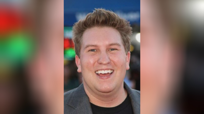 Best Nate Torrence movies