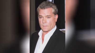 Best Ray Liotta movies