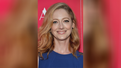 Best Judy Greer movies