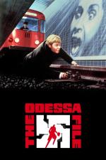 オデッサ・ファイル