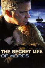 A Vida Secreta das Palavras
