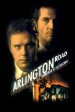 Arlington Road, temerás a tu vecino