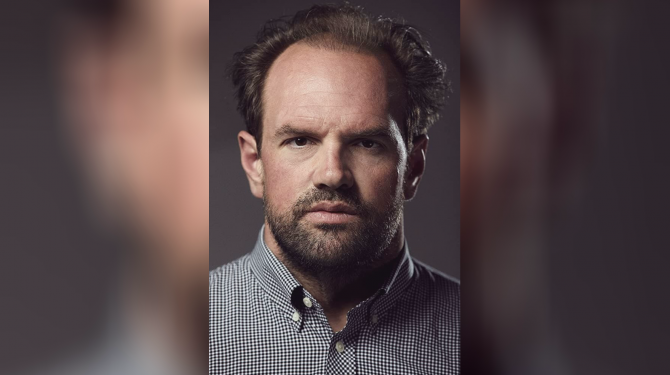 Best Ethan Suplee movies