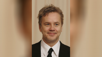 Best Tim Robbins movies