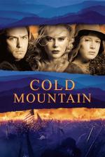 Ritorno a Cold Mountain