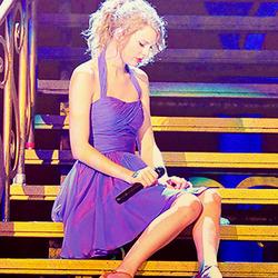 В 2008 году она была певицей с наибольшим количеством продаж.