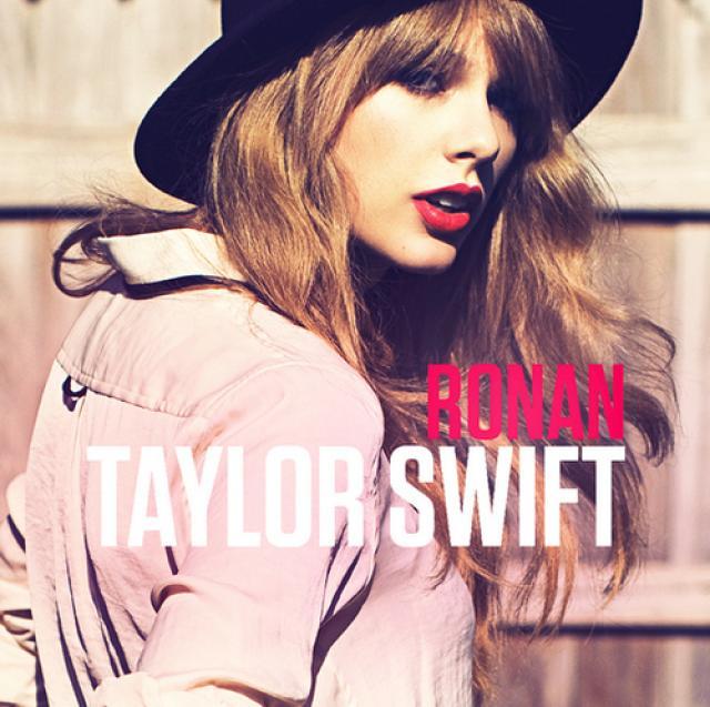 Она стала самой молодой певицей и автором песен, нанятой издательством Sony / ATV Music.