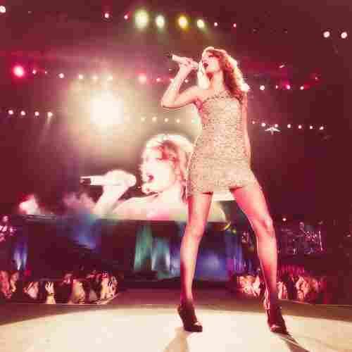 Swift has been the winner of six Grammy Awards, ten American Music Awards, seven Country Music Association Awards, six Academy of Country Music Awards and thirteen BMI Awards