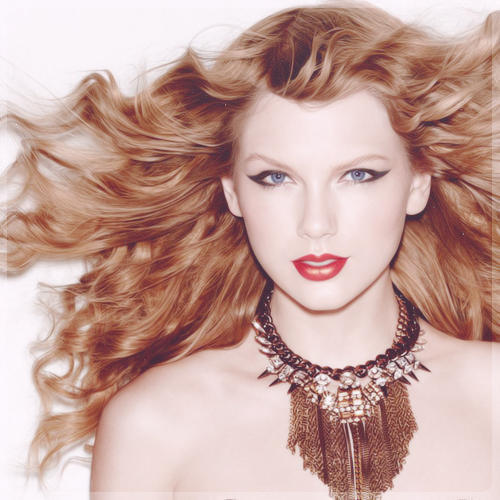 Taylor Swift is one of the few artists known for their achievements and not for their controversies