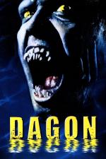 Dagon: la secta del mar