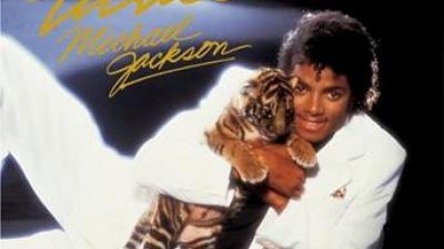 Les plus grands succès de Michael Jackson