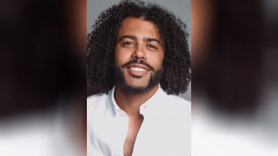 Best Daveed Diggs movies